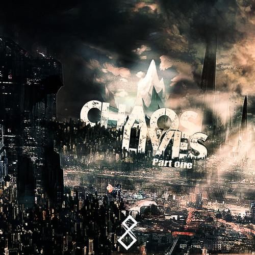 De Program - Chaos Lives