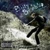 Billy Bro - Waving Flag (Ely prod.) - Russian lyrics