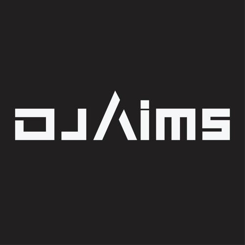 My 2013 MixTape - SCREAM By DJ AIMS