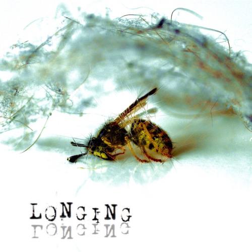 Silenus & VeDa - Longing (HRS Promotion remix)