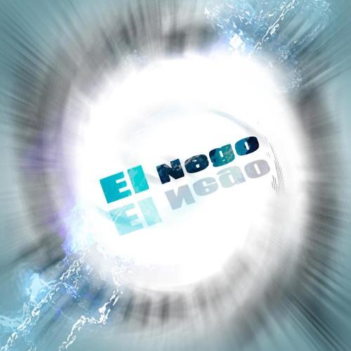 El-Nego - Kaleidoscopic Visions
