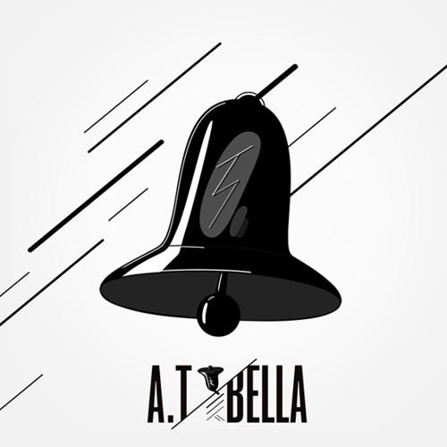 A.T - Bella
