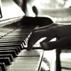 (Piano Cover) SNSD - Mr Taxi