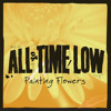 Painting Flowers - All Time Low (cover)