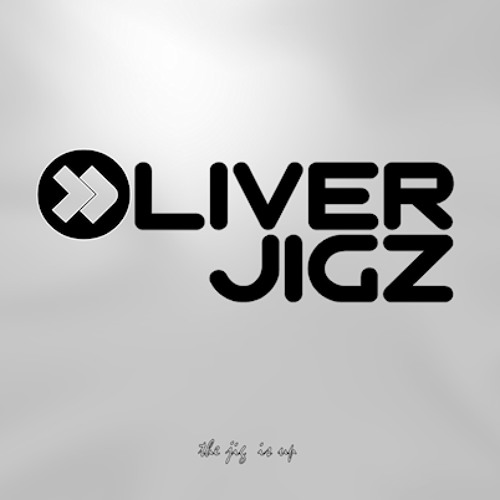 Oliver Jigz - Redemption (Original Mix) [with Walking Alone Acapella]