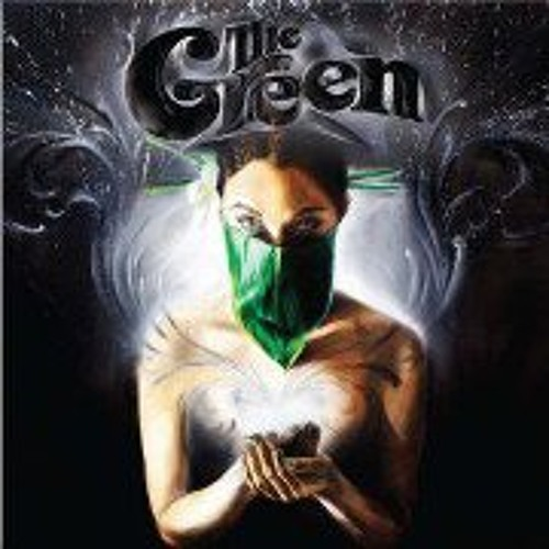 The Green - Come In (ft. Jacob Hemphill of SOJA)