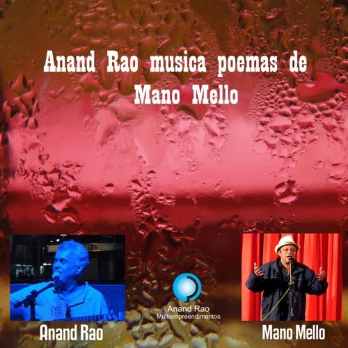 O Amor (Anand Rao e Mano Mello)