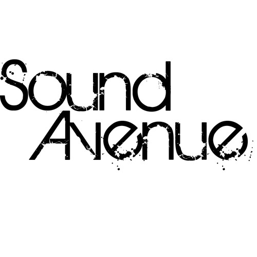 Sound Avenue 013 with Madloch (April 2013)