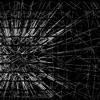 Klaws - Technological 036 (di.fm April podcast) mp3