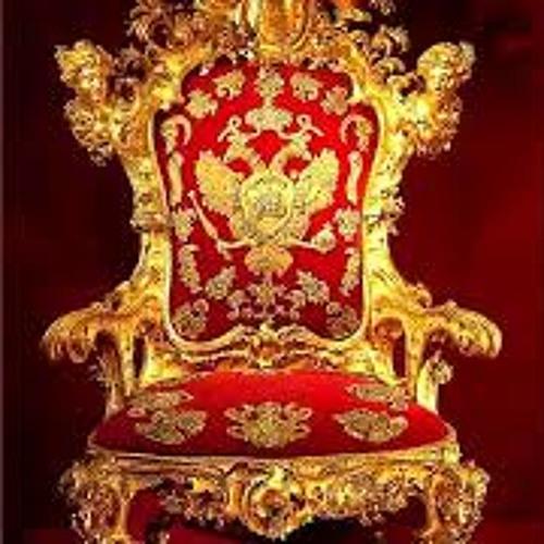 The Throne (produced by AceWunda)