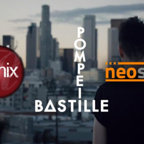 Bastille - Pompeii (NeostresS Remix)