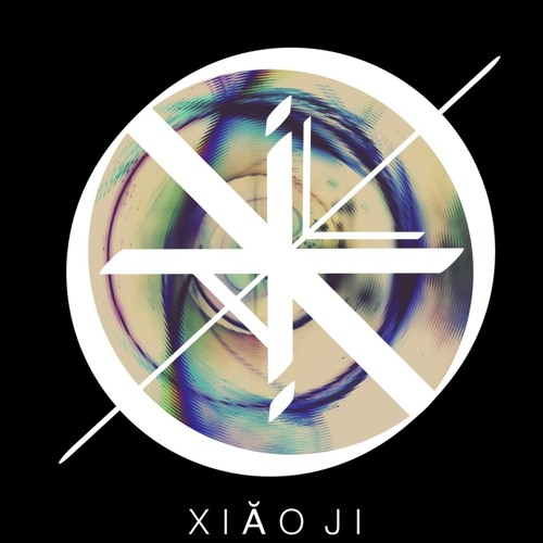 XX INTRO - Into the ether ReFiX (Xiao Ji)