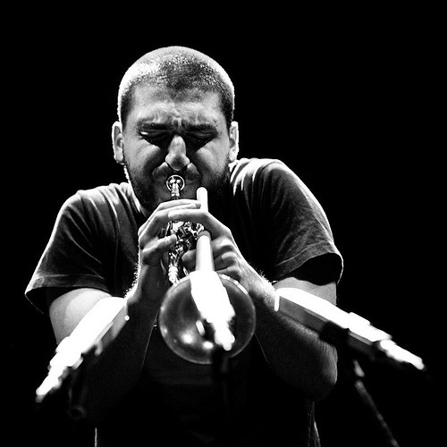 Ibrahim Maalouf - All the Beautiful Things