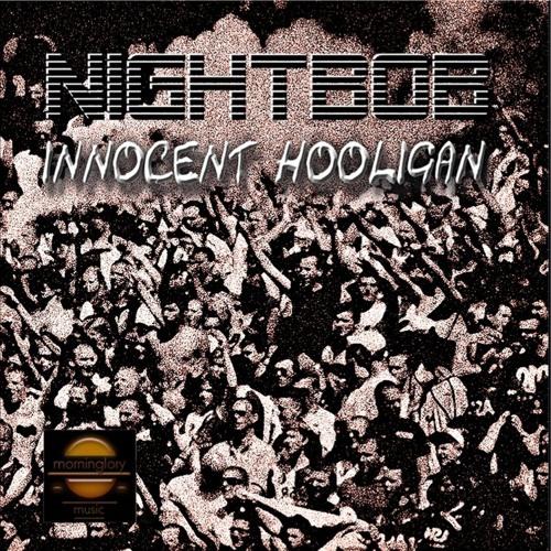 Nightbob - Innocent Hooligan (PreMastered Mix)
