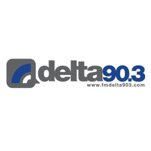 Franco Bianco - Delta FM 90.3, Buenos Aires [03.2013]