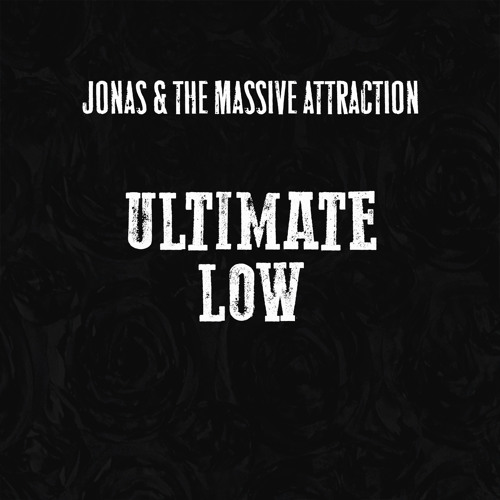 Ultimate Low