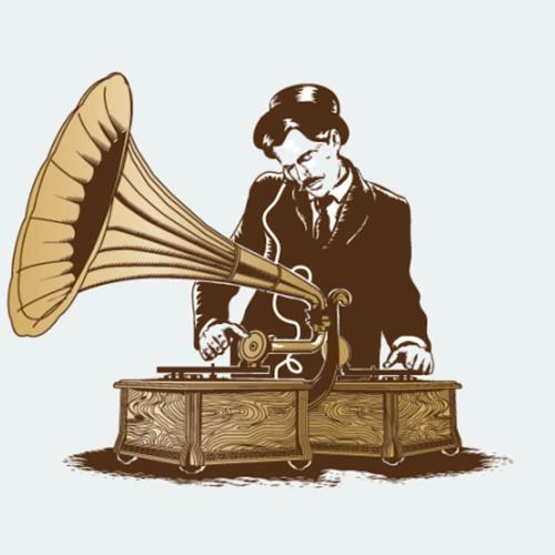 DJ . Flac April 2013 Mix