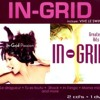 In-Grid - Le Dragueur (Fedo Mora Extended Mix)
