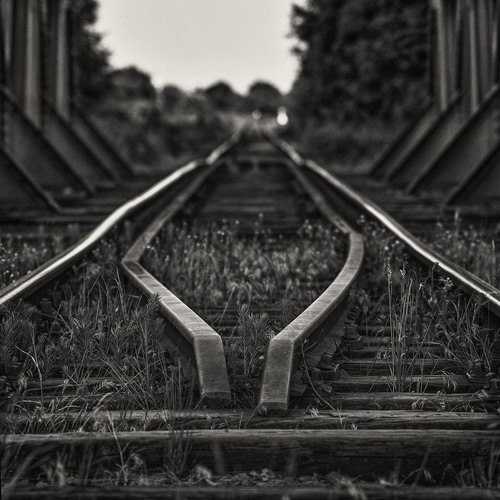 Third platform
