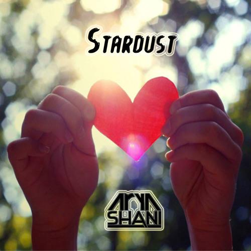 Arya Shani - Stardust