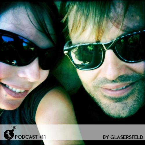 Goethebunker Podcast #11  - Glasersfeld