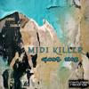 Midi Killer-Global Blue (Original Mix)