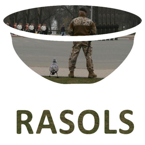 Rasols 2013.04.14 - Arno: Dub Techno (again)^15