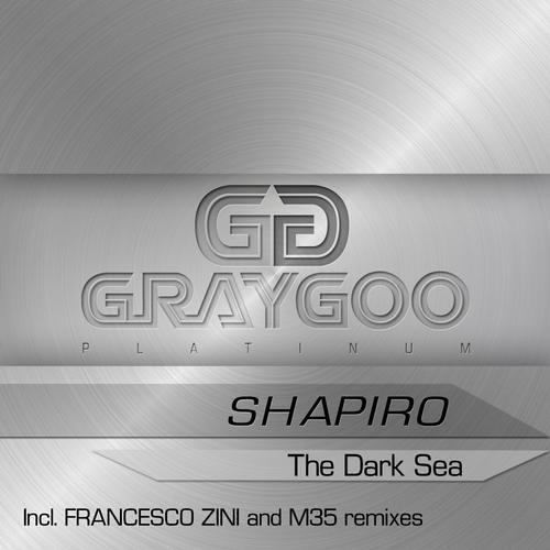 The Dark Sea by Shapiro (M35 Remix)