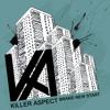 Killer Aspect - Go