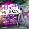 Rampa & Re.You - The Track EP