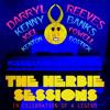Darryl Reeves -
