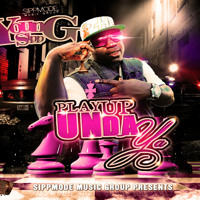 Young SIPP-Play Up Unda Ya(Prod.By.JynxOnDaBeat)