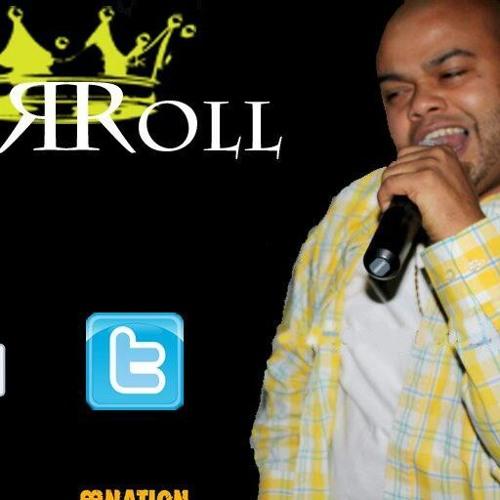 Bad Bi***es & Good W**d - Prod by. VybeBeatz MiguelBeats Mixed by. RichRoll