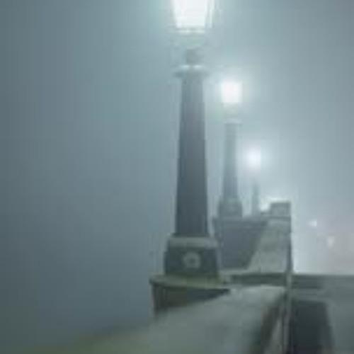 Burnt more bridges than cross the river Thames ft Kim Guy (unplugged)