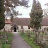 Church Bells 130414