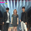 Lee Hi ft. 2000 Won - Love The Way You Lie @ Kpop Star Dream Stage