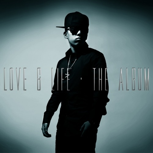 Dok2 (도끼) - Let Me Love You