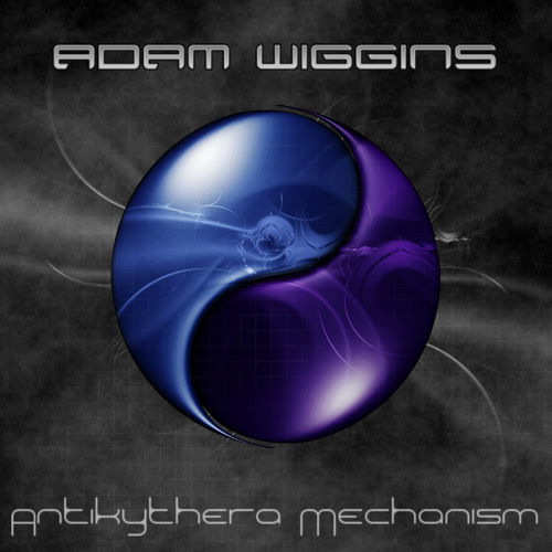 Antikythera Mechanism, Disc 2: Downtime (2005)