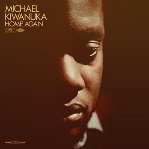 Michael Kiwanuka - Home Again (Michael Brauer Remix)