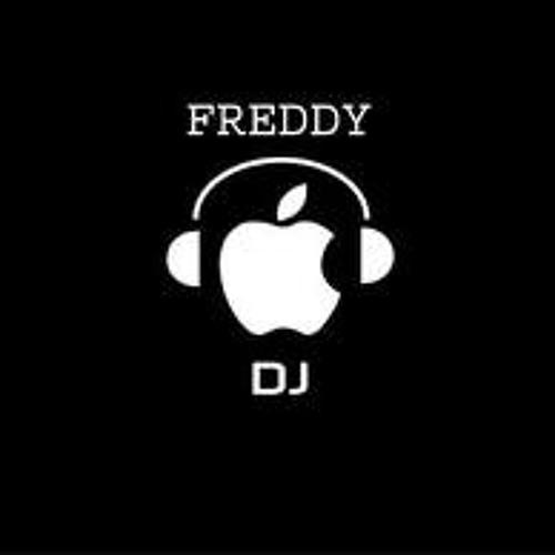 !Demo-Actua-Dj FreddyChikoloko'Mix 2013