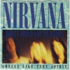 NIRVANA - SMELLS LIKE TEEN SPIRIT (DIRTY DISCO YOUTH REMIX) mp3