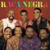 RACA NEGRA - CHEIA DE MANIAS - MONTAGEM [ DJ MAGONE ] Aquecimento