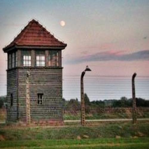 Moon Over Birkenau (Auschwitz II) - Original Version