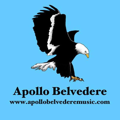 CLUB VIBE (www.apollobelvederemusic.com)