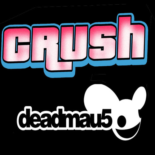 Deadmau5 - The Veldt (remix/cover by CRUSH) ***free download!***