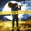 Justin Bieber - All Around The World ft. Ludacris LIVE