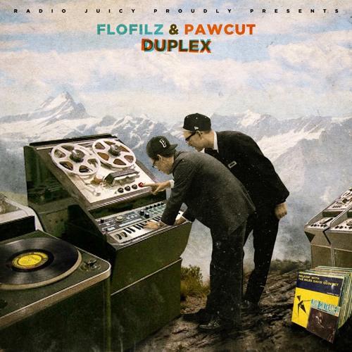 Flofilz