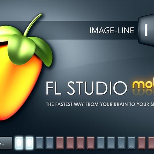 FL Studio Mobile 8bars.wav