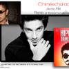 Tamil Remix - Ethirneechal Adi (Mixdoc Mix)