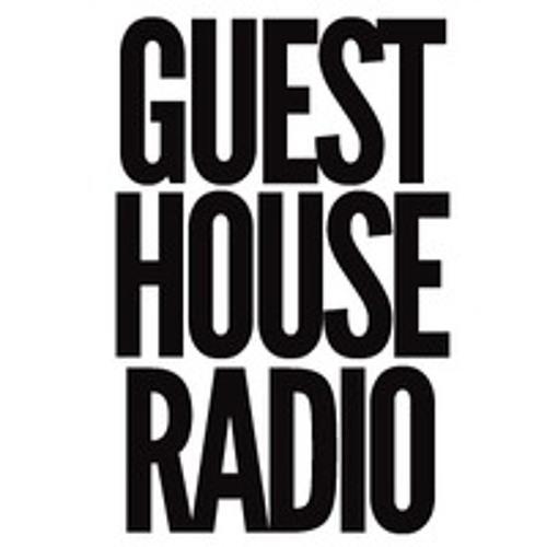 GuestHouseBeats - Trap Music